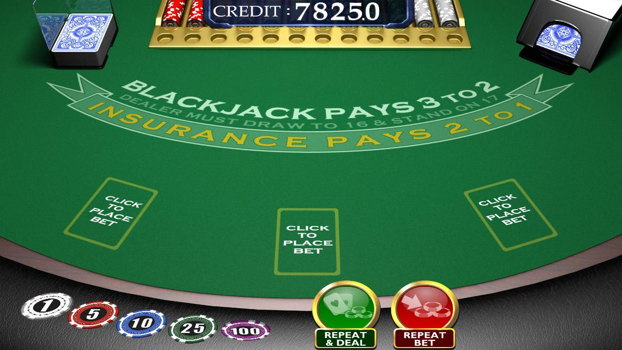 blackjack-live-jpg