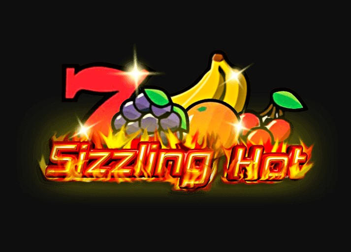Sizzing Hot Deluxe